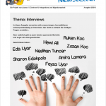 Newsletter2-2013-low
