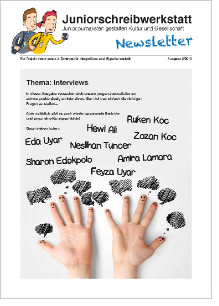 Newsletter2-2013-low2
