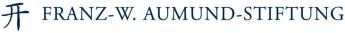 Franz W. Aumund Stiftung