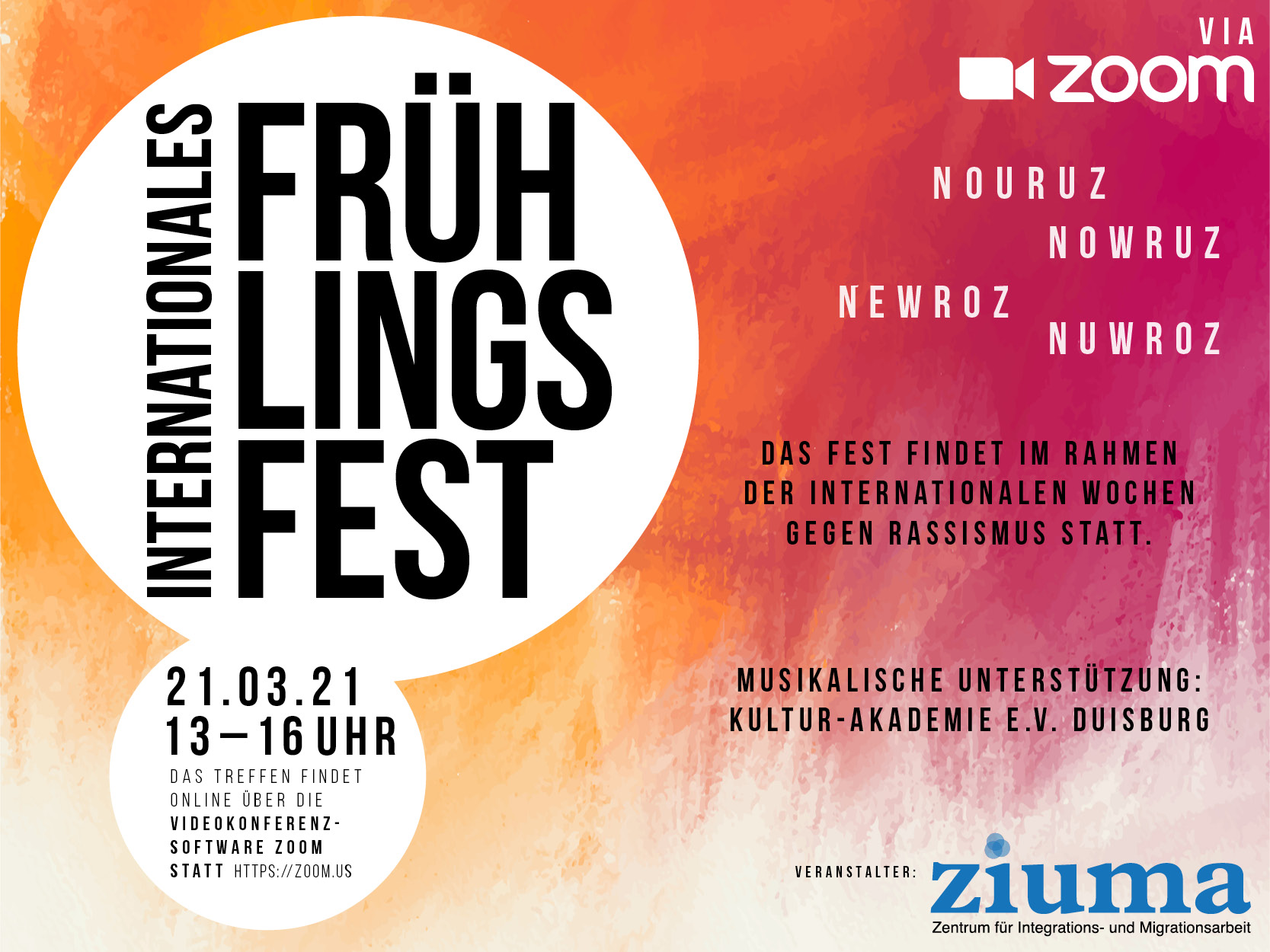 Fruehlingsfest-2021online