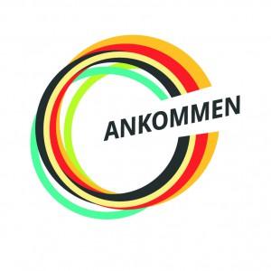 Logotype_Ankommen_CMYK_RZ