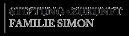 Stiftung Zukunft Familie Simon