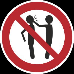 csm_Teaser_Gewaltpraevention_EW_9_2017_Pixabay_CC0_30310a3c55