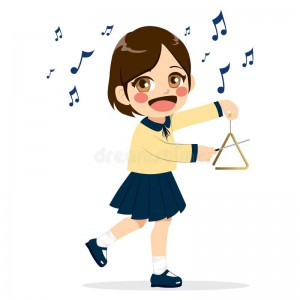 cute-little-girl-playing-triangle-instrument-happy-face-expression-school-uniform-girl-playing-triangle-112695435